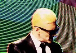 Rap God Eminem GIF - Find & Share on GIPHY