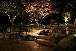Replace Can Light With Chandelier Outdoor Landscape Lighting 1 Electrician Orlando