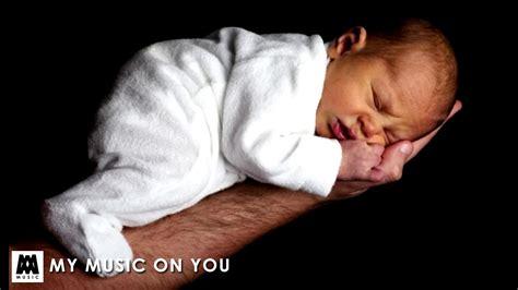 Selamat malam bunda, selamat malam adik bayi, semoga mimpi indah. Musik Pengantar Tidur Bayi Nyenyak - YouTube