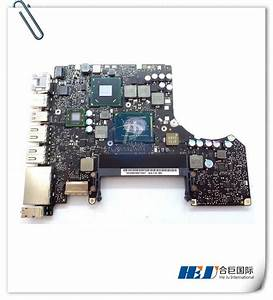 2018 Motherboard Core I7 2 9ghz For Macbook Pro 13 A1278