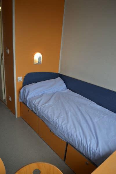 chambre etudiant reims résidence crous residence evariste galois 51 reims