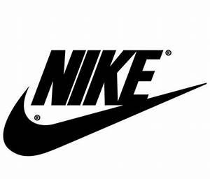 nike logo | Tumblr | Logos & trademarks | Pinterest ...