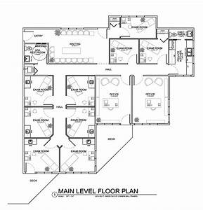 Small Office Building Plans Simple Office Plans Designs ...