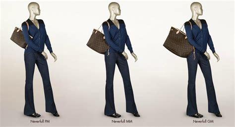 lovely branded handbags louis vuitton
