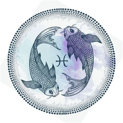 29 august sternzeichen pisces horoscope for august 29 2019 p i s c e s