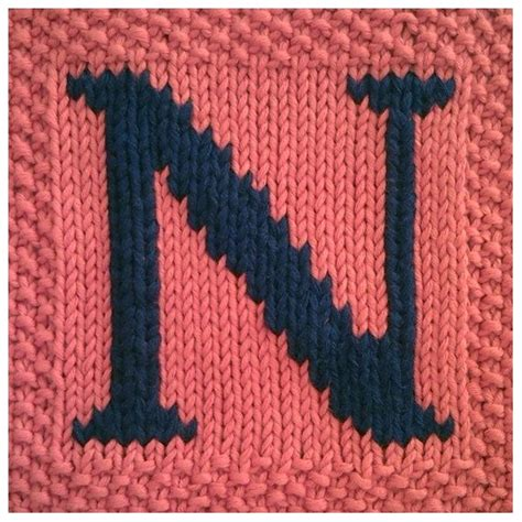 knitting letters pattern 11 best duplicate stitch alphabet images on pinterest afghan blanket knitted baby blankets