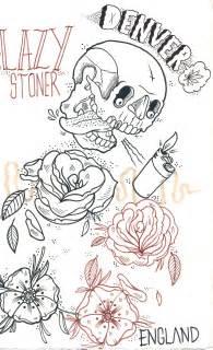 Cool Drawing Ideas Tumblr