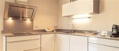ilots de cuisine but granico spécialiste de plans de travail pour cuisines et salles de bains
