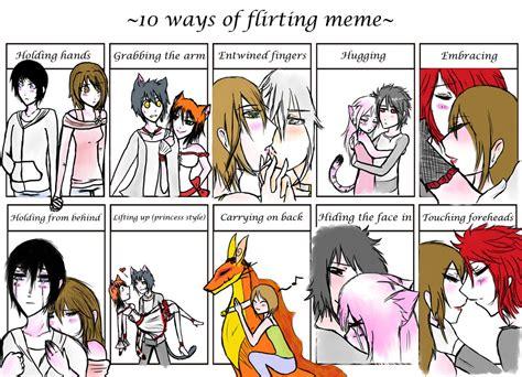 Romantic Meme - romantic memes 28 images virginia kantra etc a meme for romance writers best romantic
