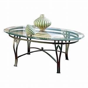 metal coffee table base kit only hammered canada gecalsa With metal coffee table base only