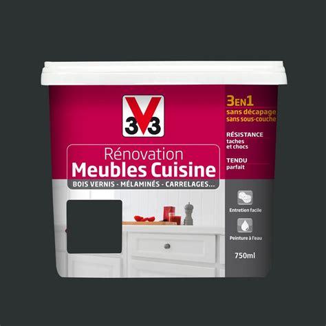 peinture v33 pour meuble de cuisine peinture meuble cuisine v33 avis palzon com
