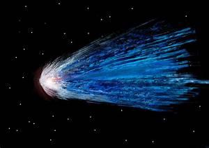 Hubble Esa - Pics about space