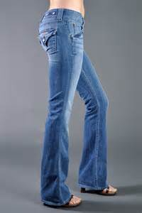 Tall Woman Jeans