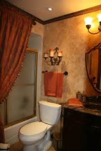 tuscan style bathroom ideas tuscan bathrooms styled bathroom i a small bathroom i