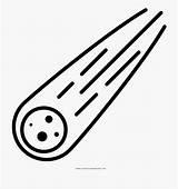 Coloring Meteor Meteoro Meteorito Desenho Cartoon Colorear Colorir Imagenes Ultra Netclipart Pagina Dibujar Dibujo sketch template