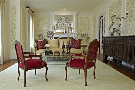country furniture style room design ideas rustic living room design with country style