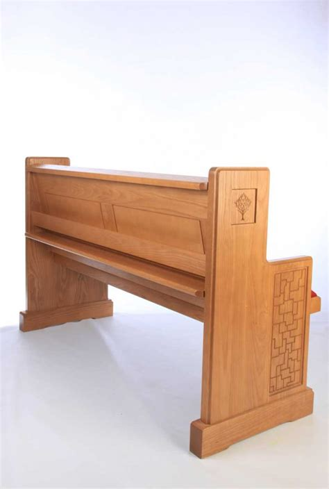 traditional modern church benches ics church furnishers