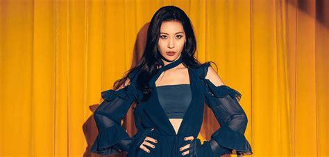 sunmi  shes  lgbt queen  pop fans