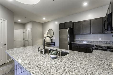 southside flats apartments  rent  knoxville tn