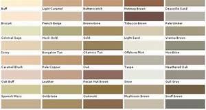 18 Delightful Valspar Neutral Colors Diy Homes Interior