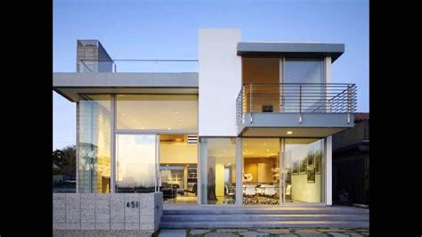 Minimalist House : Minimalist Home Design September 2015