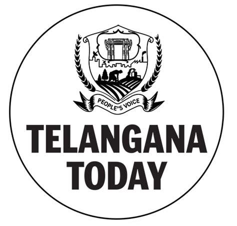 Telangana Today- Latest Telangana News Headlines ...