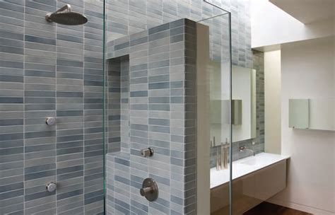 glass tile ideas for small bathrooms 50 magnificent ultra modern bathroom tile ideas photos