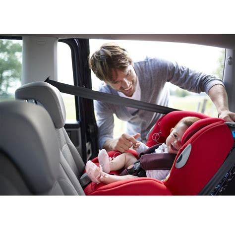 siege auto bebe securite siege auto bebe confort opal prix auto galerij