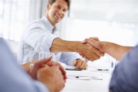 interview success 21 golden tips for job interview success jobcluster com blog