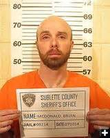 Preliminary Hearing held for Brian McDonald - Pinedale ...