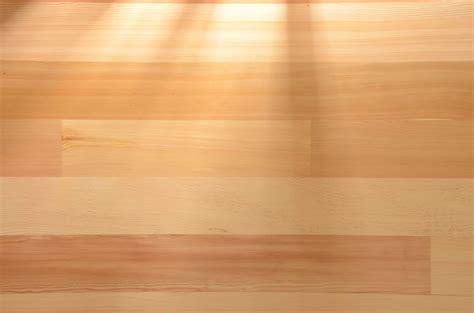 wood floors installation and finish suggestions rbm lumber