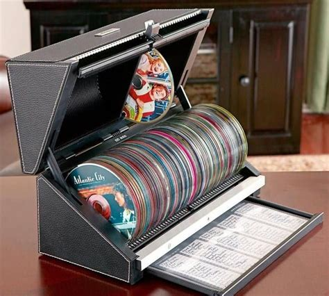 dvd organization ideas 25 dvd storage ideas you had no clue about 3492