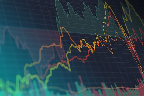 Stock price charts free image download