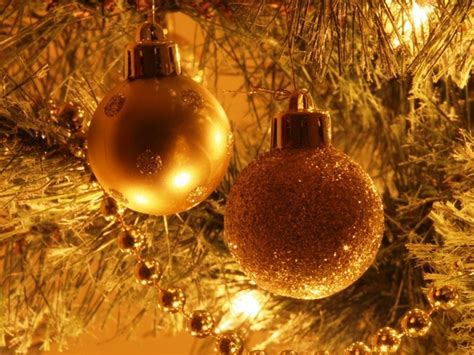 large xmas jpeg tree decorations free stock photos in jpeg jpg 4032x3024 format for free 2