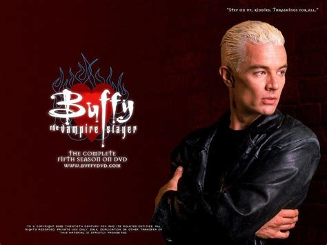 However, a deeper look reveals that it was about life, love and hope. Buffy Wallpapers - Wallpaper Cave