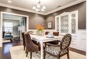 dining room colors ideas 43 dining room ideas and designs