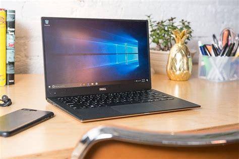 windows ultrabook  reviews  wirecutter