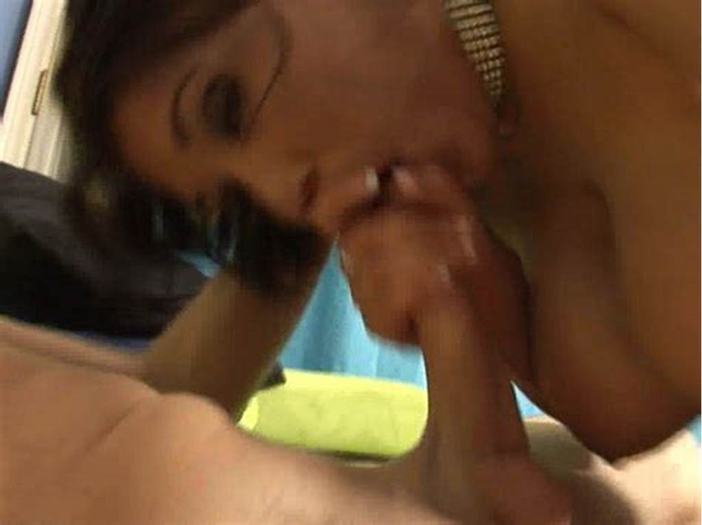 #Cocksucker #Girlfriend #Girl #Riding #Sucking #Cock