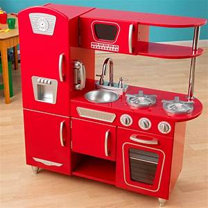 Modern Kitchen Playsets For Kids | Kids And Baby Design Ideas