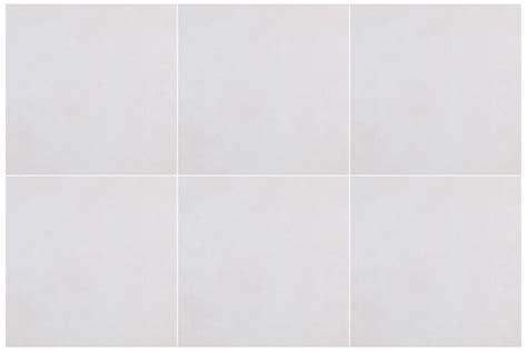 White Porcelain Floor Tile  House Designing Ideas. Kitchen Countertops Lowes. Restaurant Kitchen Floor. Kitchen Floor Tile Designs. Eco Kitchen Countertops. Kitchen Cement Countertops. Beige Paint Colors For Kitchen. Prefab Kitchen Countertops. Kitchen Floor Lights