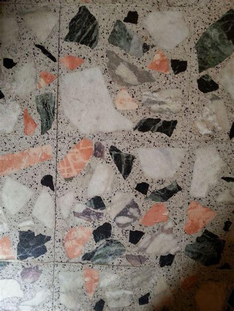 idea terrazzo 1000 ideas about terrazzo tile on terrazzo