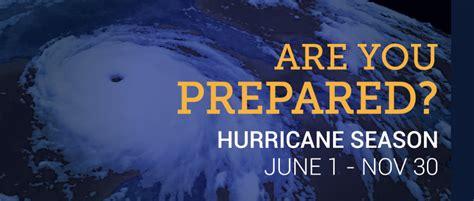 Boat Insurance Hurricane Season by Hurricane Season Preparation For Businesses Chet