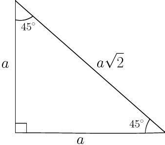 454590 Triangle  Gre Math  Pinterest Triangles