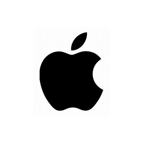 25 best ideas about apple logo on wreck this