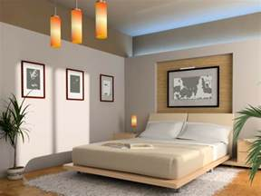 feng shui schlafzimmer bett feng shui schlafzimmer mit 8 tipps für einen besseren schlaf