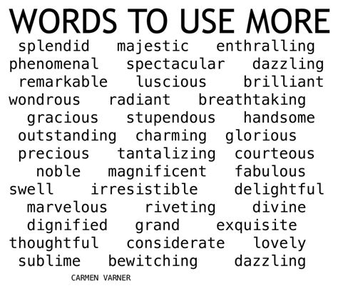 how to use word sat essay words to use