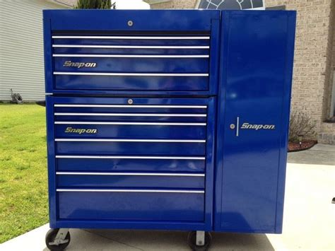 Snap On Side Cabinet Tool Box by 10 Best Images About Tools On Tool Box