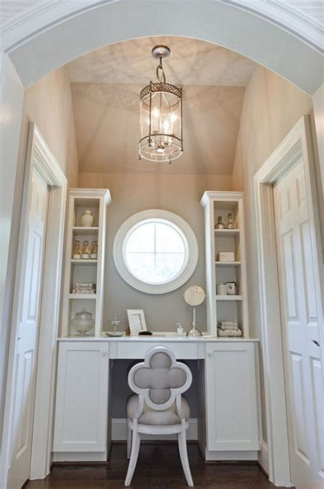 15 Bedroom Vanity Design Ideas  Ultimate Home Ideas. Small Backyard Garden Ponds. Kitchen Cabinets Corner Ideas. Lunch Ideas Japanese. Picture Ideas Love. Quick Backyard Landscaping Ideas. Off White Bathroom Ideas. Easter Basket Ideas Inexpensive. Ensuite Bathroom Ideas Design