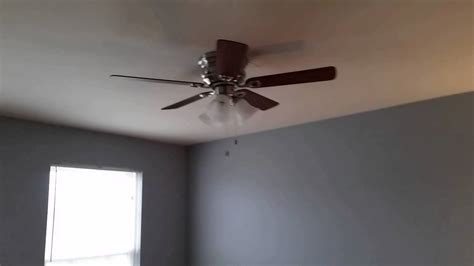 Bedroom Ceiling Fans With Lights by Bedroom Ceiling Fan Ceiling Fans With Lights Flush Mount