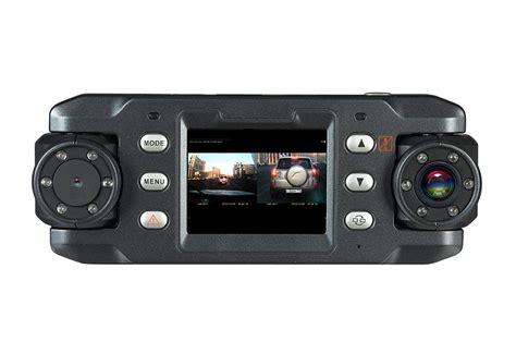 lcd monitor 8 4 inch the original dash 2 4sk606 720p high definition dash